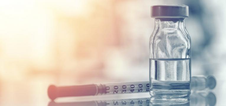 conteudo vacina tres novas vacinas gratuitas
