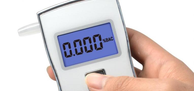 testes á respiração e despistar intolerâncias alimentares