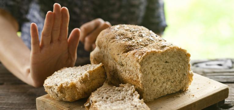 eliminar alimentos e despistar intolerâncias alimentares
