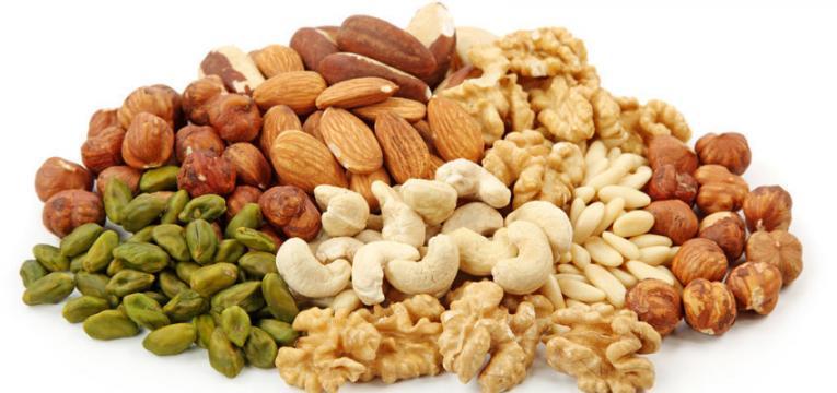 plano alimentar para intolerantes a lactose