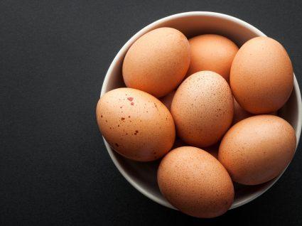 Alergia ao ovo: riscos e cuidados a que deve estar atento