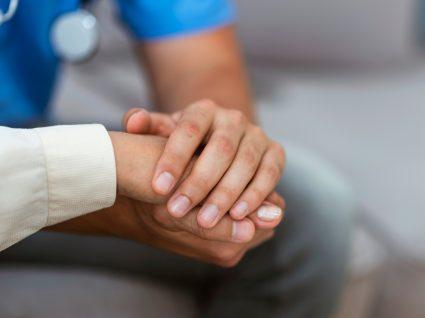 OMS declara 2020 como o ano internacional do enfermeiro e da parteira