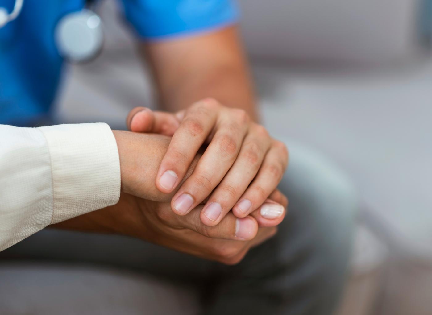 nutricao parenterica avalicao nutricional do paciente