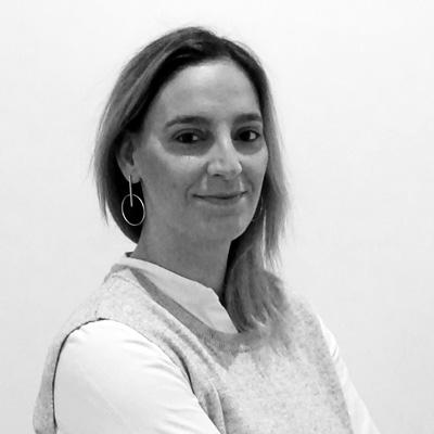 Psicóloga Ana Graça