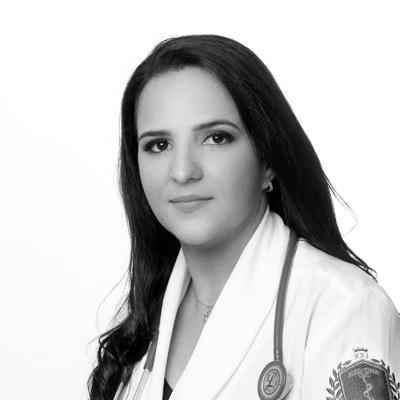 Danielle Paiva