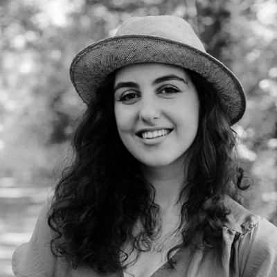 Francisca Mendes