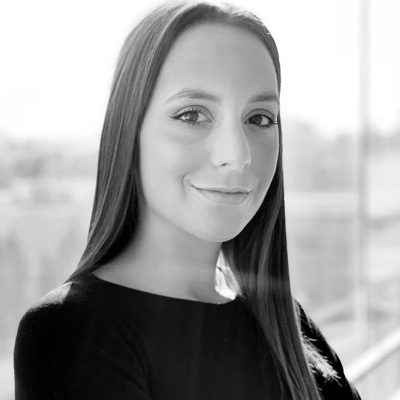 Iolanda Rodrigues | Diretora Editorial
