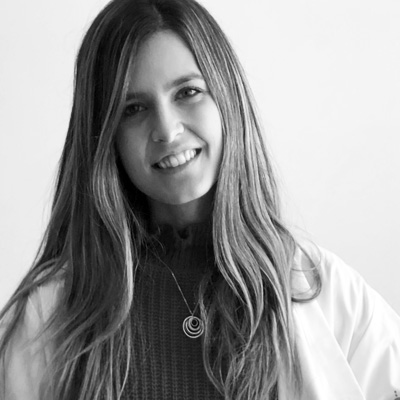 Nutricionista Maria Canha
