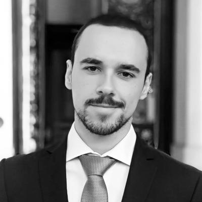 Investigador Nuno Casanova
