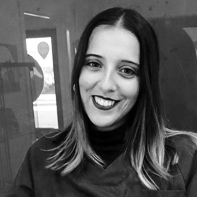 Drª Patricia Azevedo | Médica Veterinária