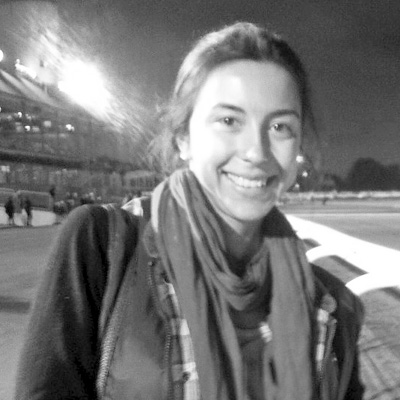 Drª Rita Campilho | Médica Veterinária