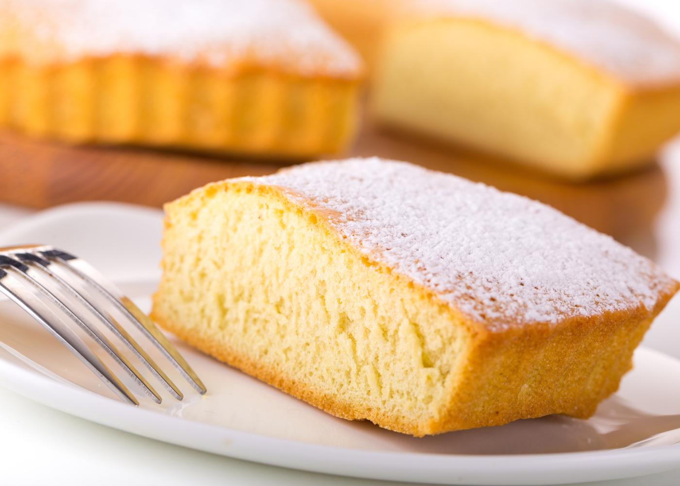 bolo de manga sem ovo bolos saudaveis
