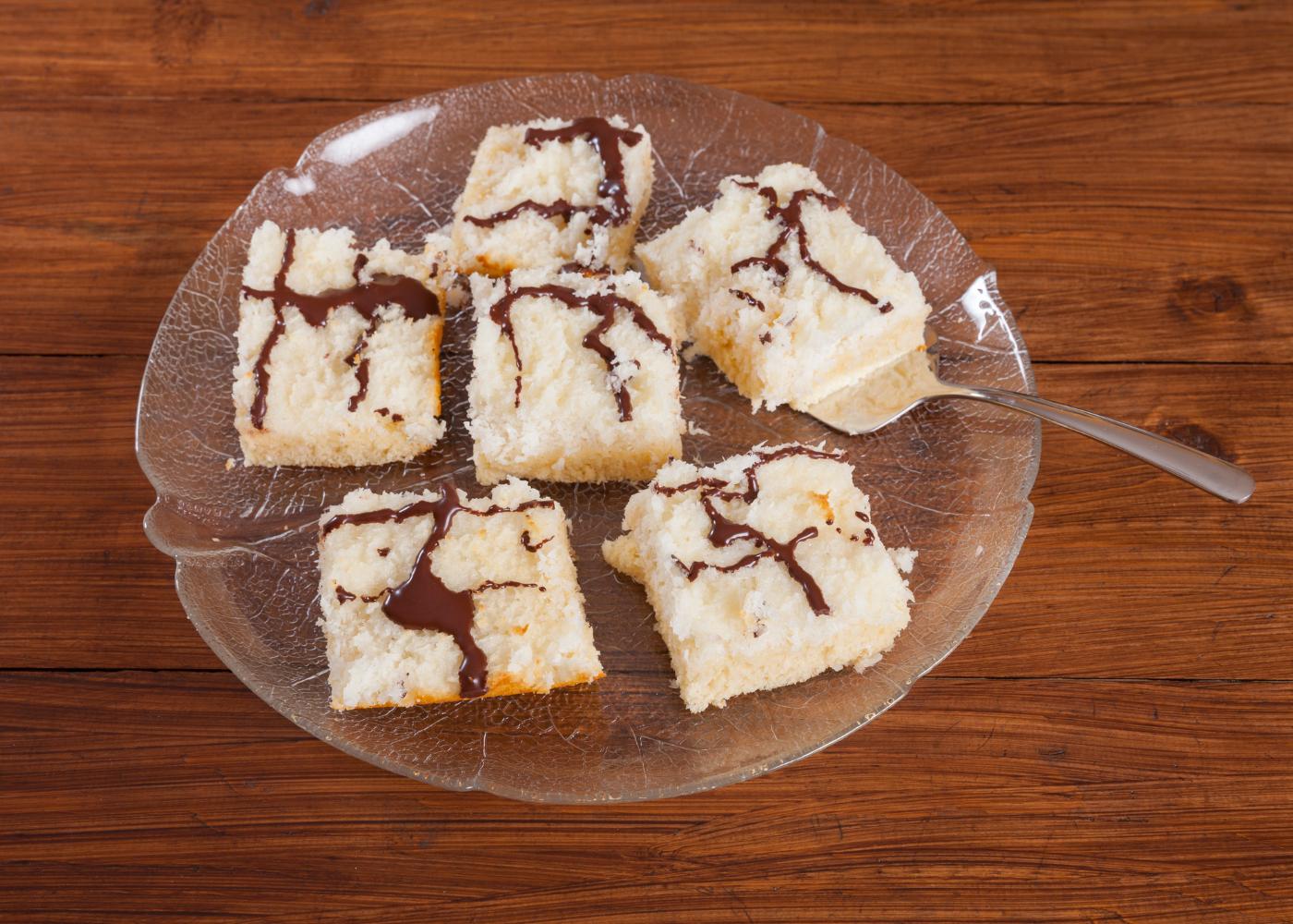 receitas de bolo de microondas para um lanche rapido e delicioso