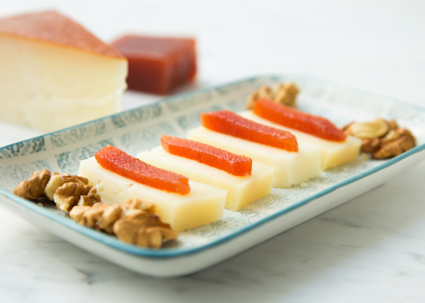 Como fazer marmelada em casa: 3 receitas para conhecer