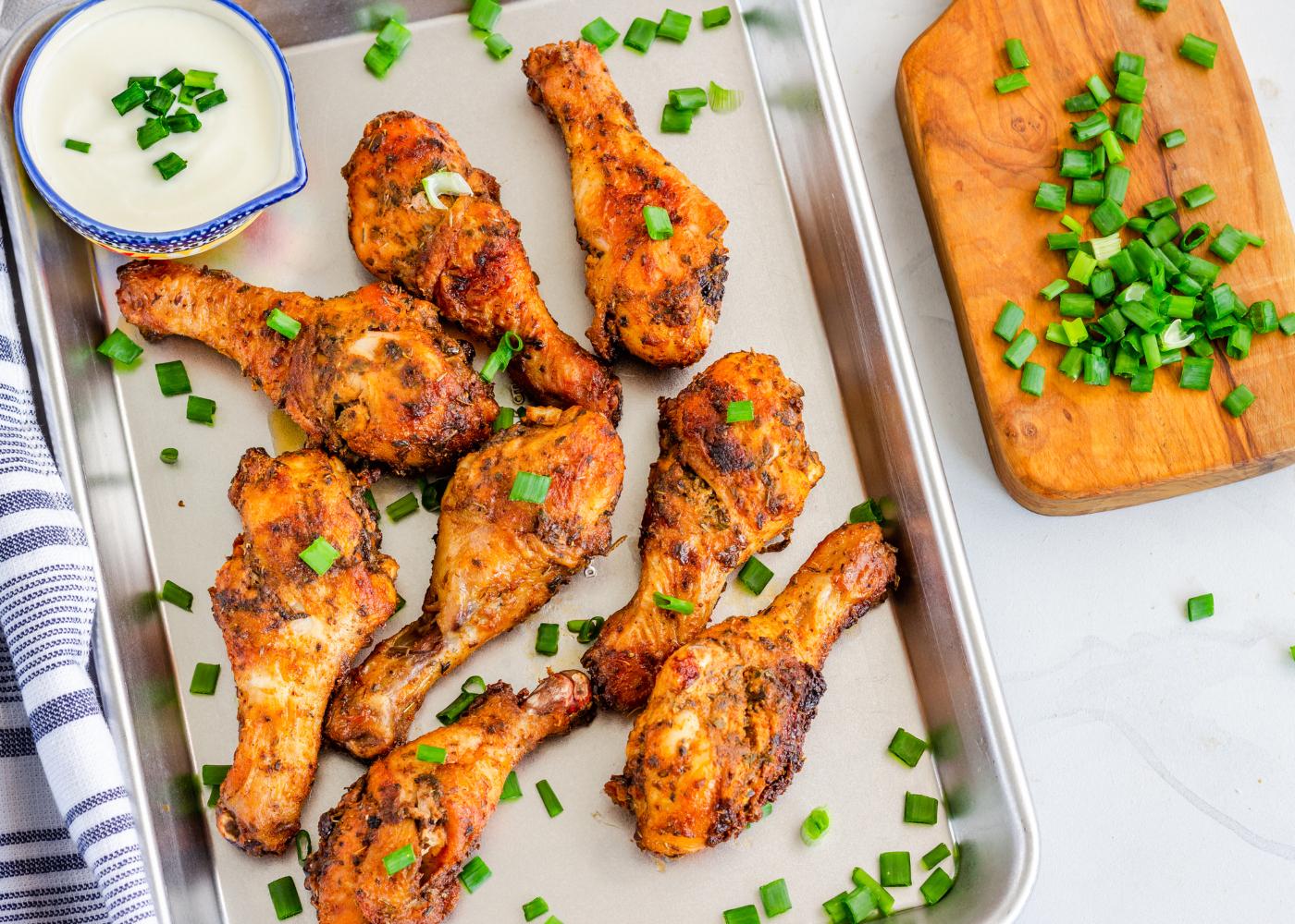 coxa de frango: 5 maneiras apetitosas de preparar esta carne