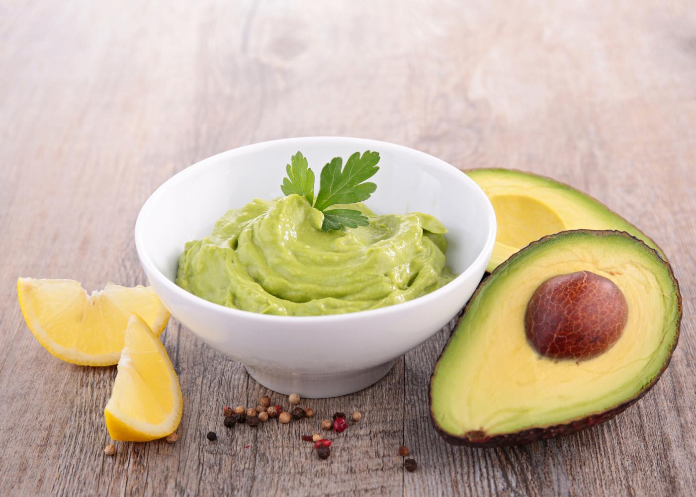 abacate: como comer este fruto de forma saudavel