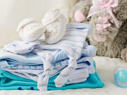 Essenciais para bebés em saldos: compre agora o que eles mais precisam