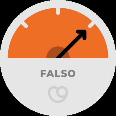 Fact-Check Falso