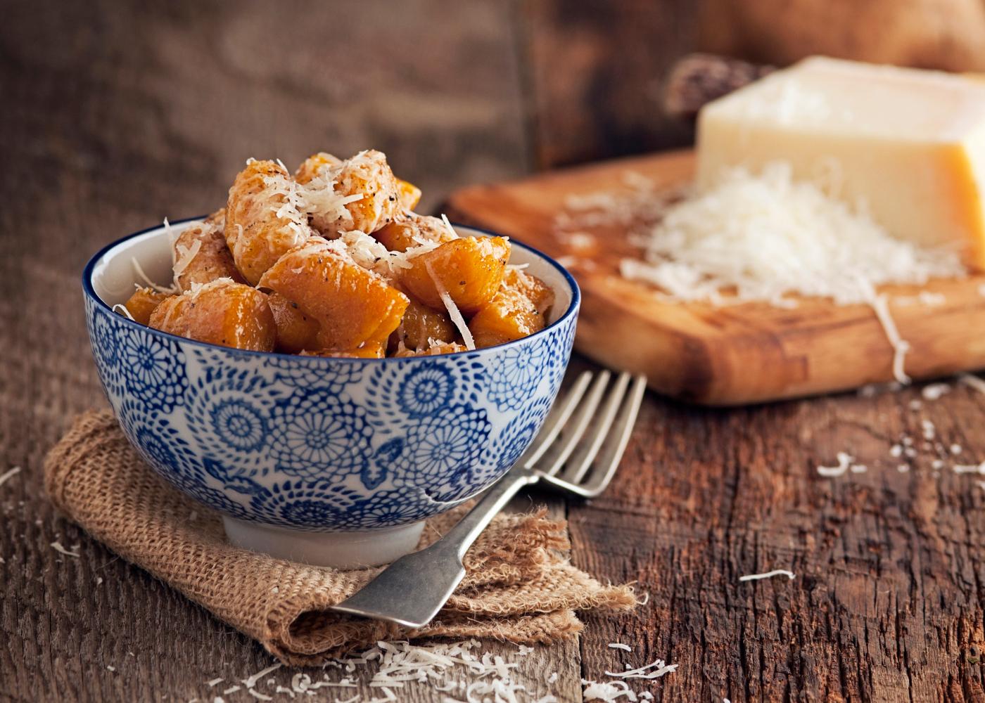 mais de 40 receitas com batata-doce deliciosas para o dia-a-dia