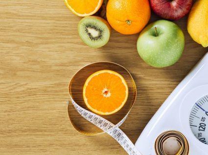5 mudanças de hábitos que vão fazer com que perca peso
