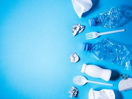 ikea deixa de vender plástico descartavel iniciativa