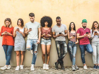 Jovens portugueses: tanto tempo na internet e a fazer o quê?