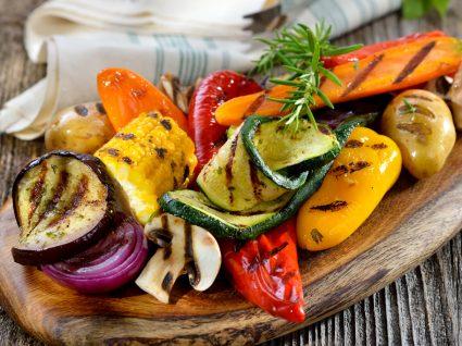 Ideias simples de acompanhamentos para carne