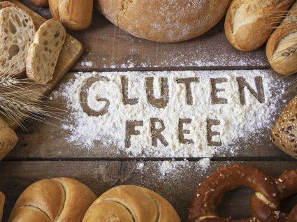 Alergia ao glúten: sintomas e cuidados