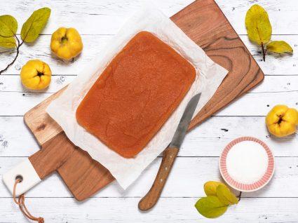 receitas tipicas e caseiras de marmelada