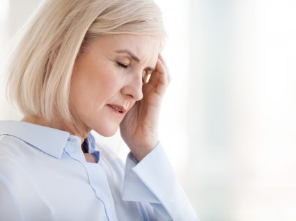 menopausa-sinais-e-sintomas