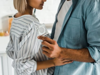 Métodos contraceptivos: o que saber