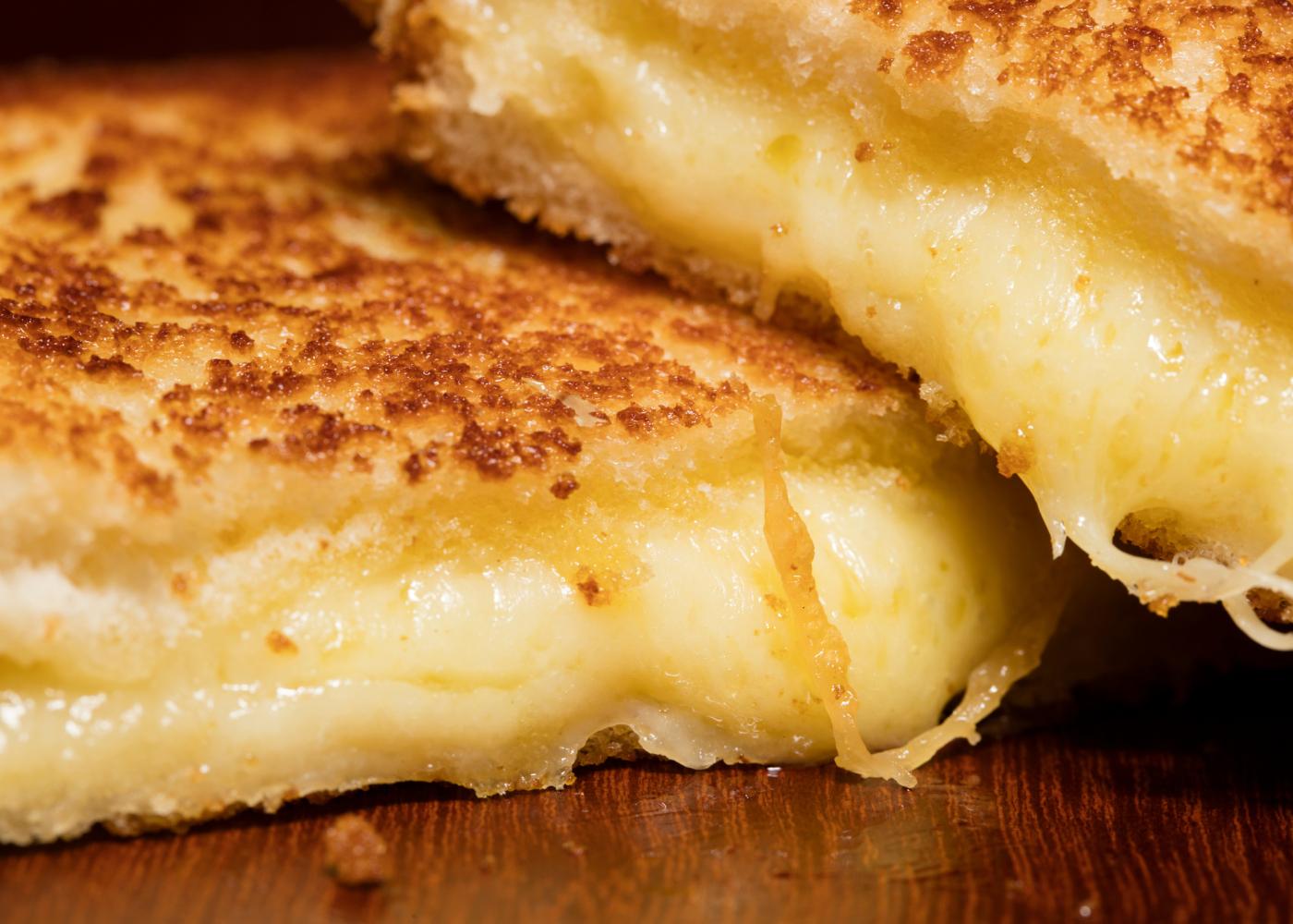 receitas saudaveis e faceis: ideias do pequeno-almoco ao jantar