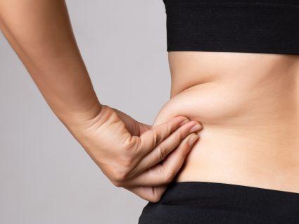 4 estratégias para perder apenas massa gorda e preservar a massa muscular