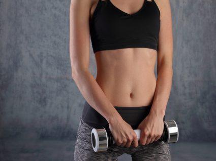 6 hábitos que estão a fazê-lo perder massa muscular em vez de massa gorda