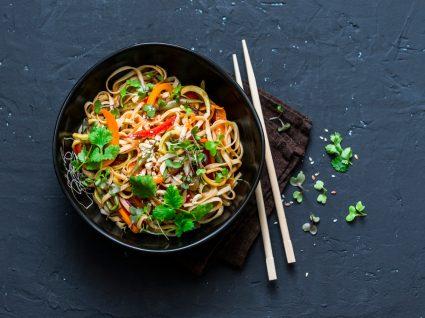 receitas de noodles para refeicoes praticas e deliciosas