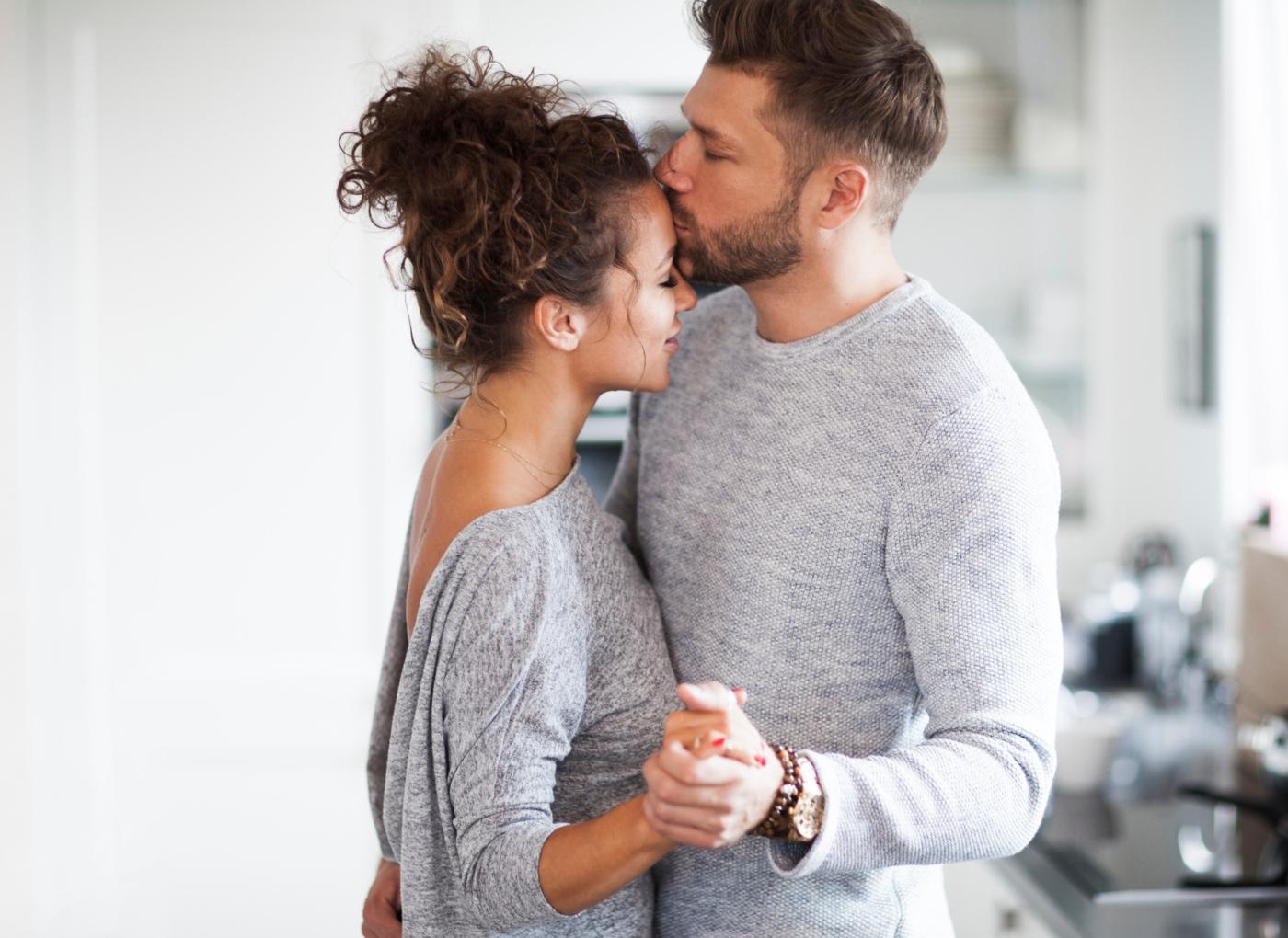 Como reencontrar o amor após uma relação mal sucedida?