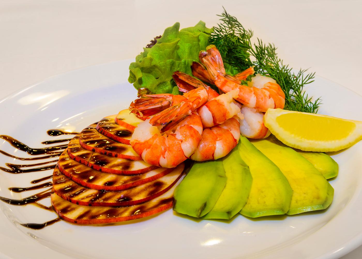 receitas saudaveis para jantar: sugestões leves e pouco caloricas
