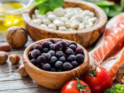 Planos Alimentares para Intolerantes à Lactose: alimentos a incluir e excluir