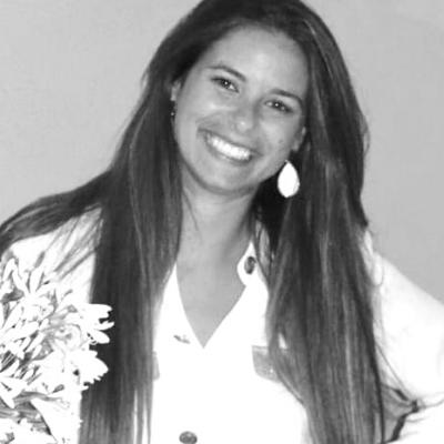 Drª Catarina Mota