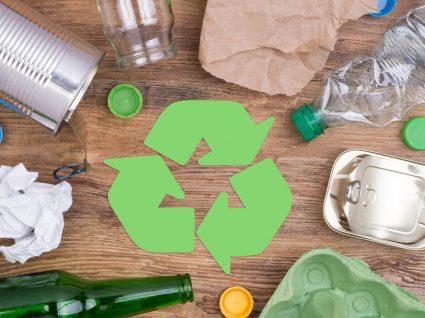 continente reciclar embalagens
