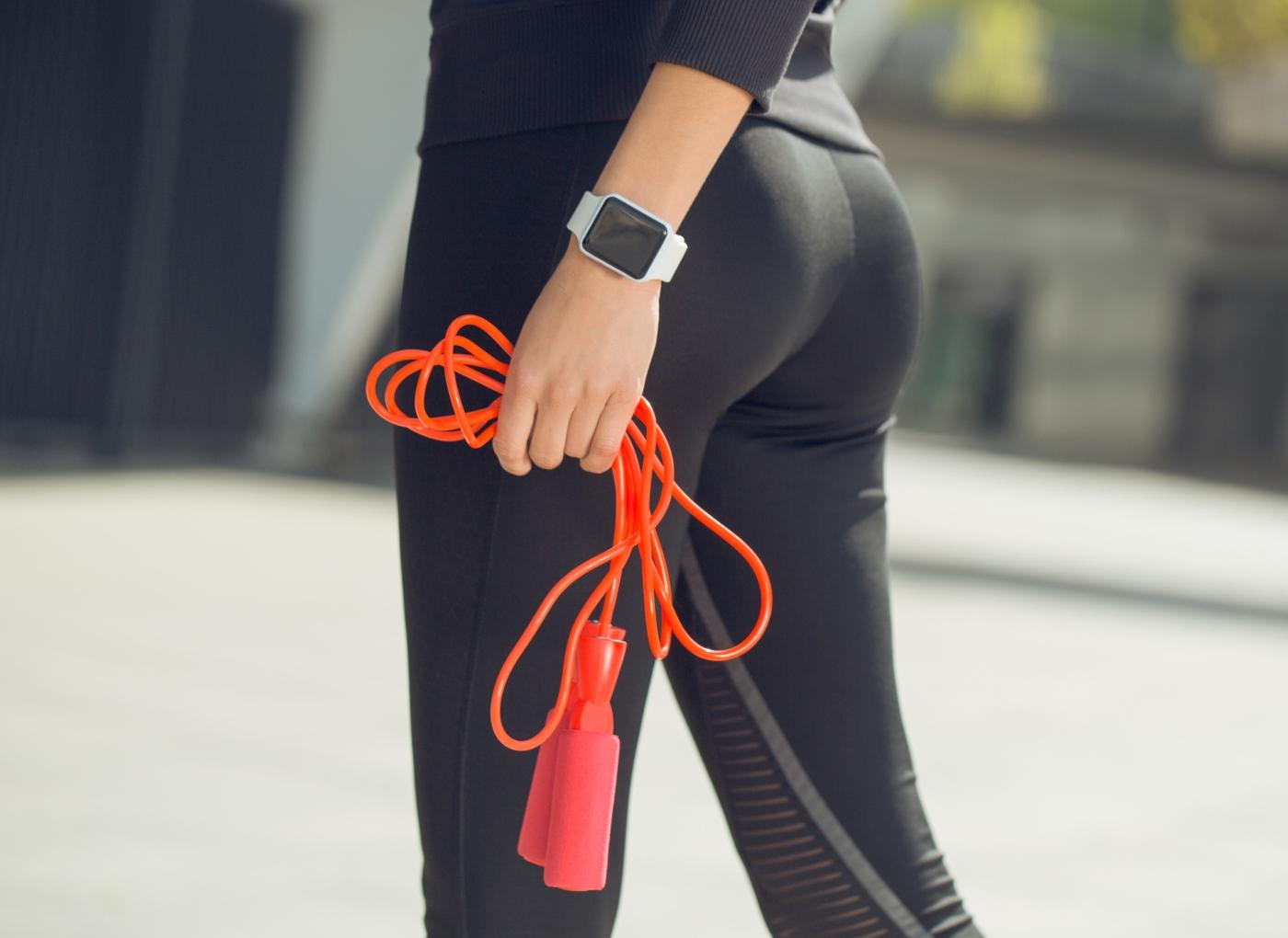 Exercícios para pernas e glúteos: os mais indicados