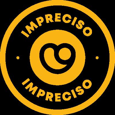 Fact-Check Impreciso