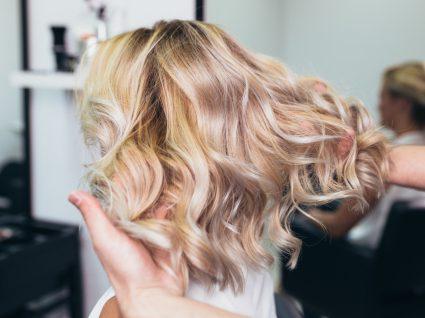 Prevenir a queda de cabelo: cuidados a ter