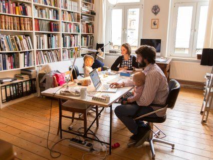 Atividades para fazer em casa em família durante a quarentena