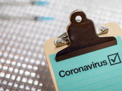Perguntas e respostas sobre a COVID-19: esclarecimento de dúvidas