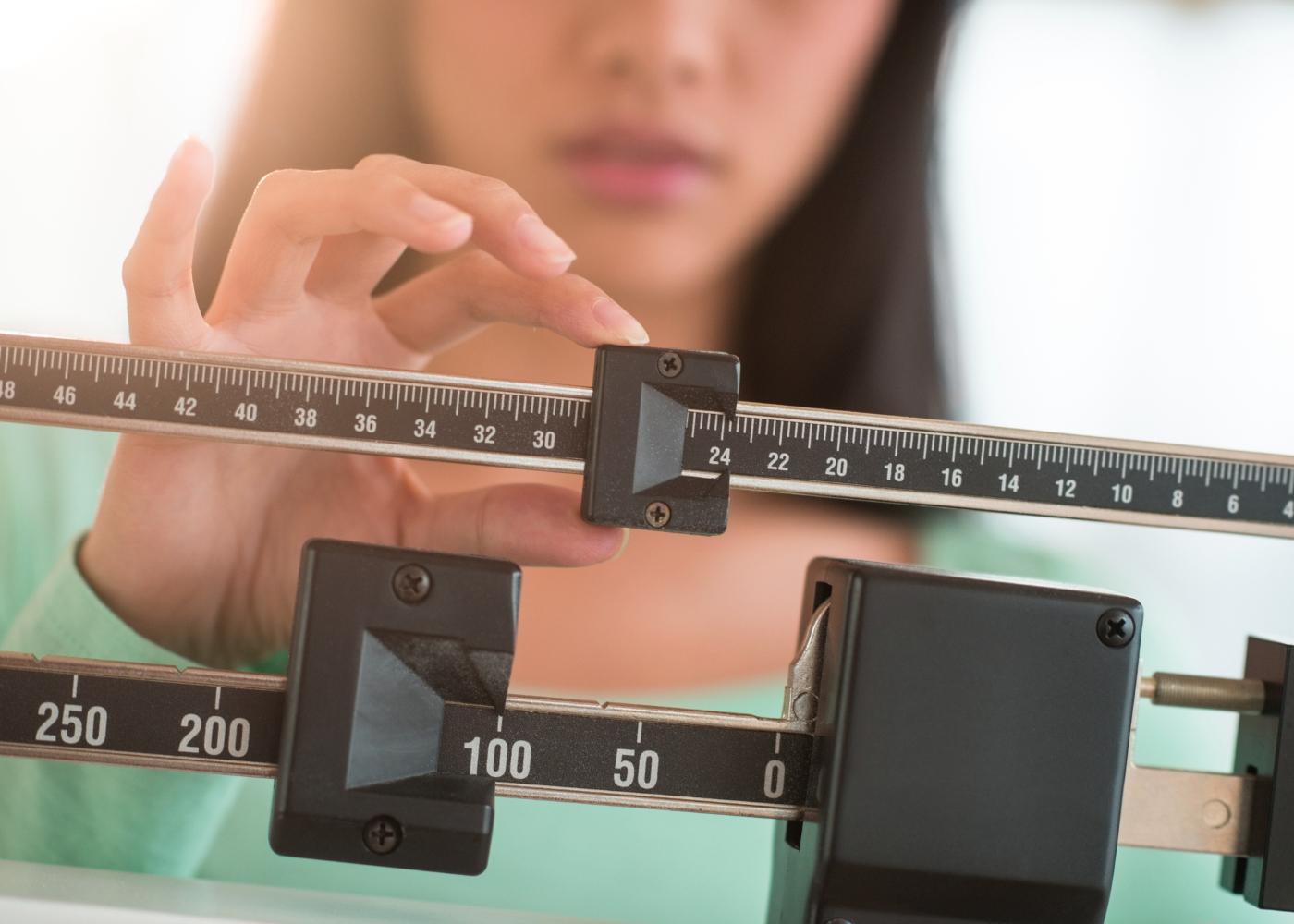 dia mundial da obesidade