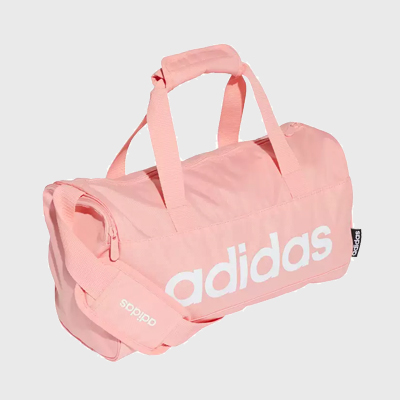 Saco desporto Adidas