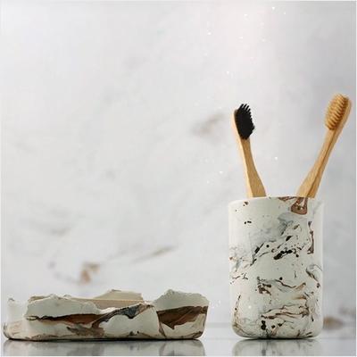 Cerâmica em casa para iniciantes
