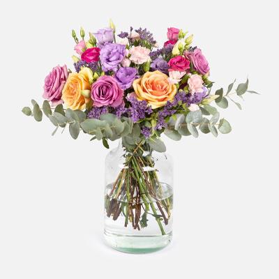 flores-colvin