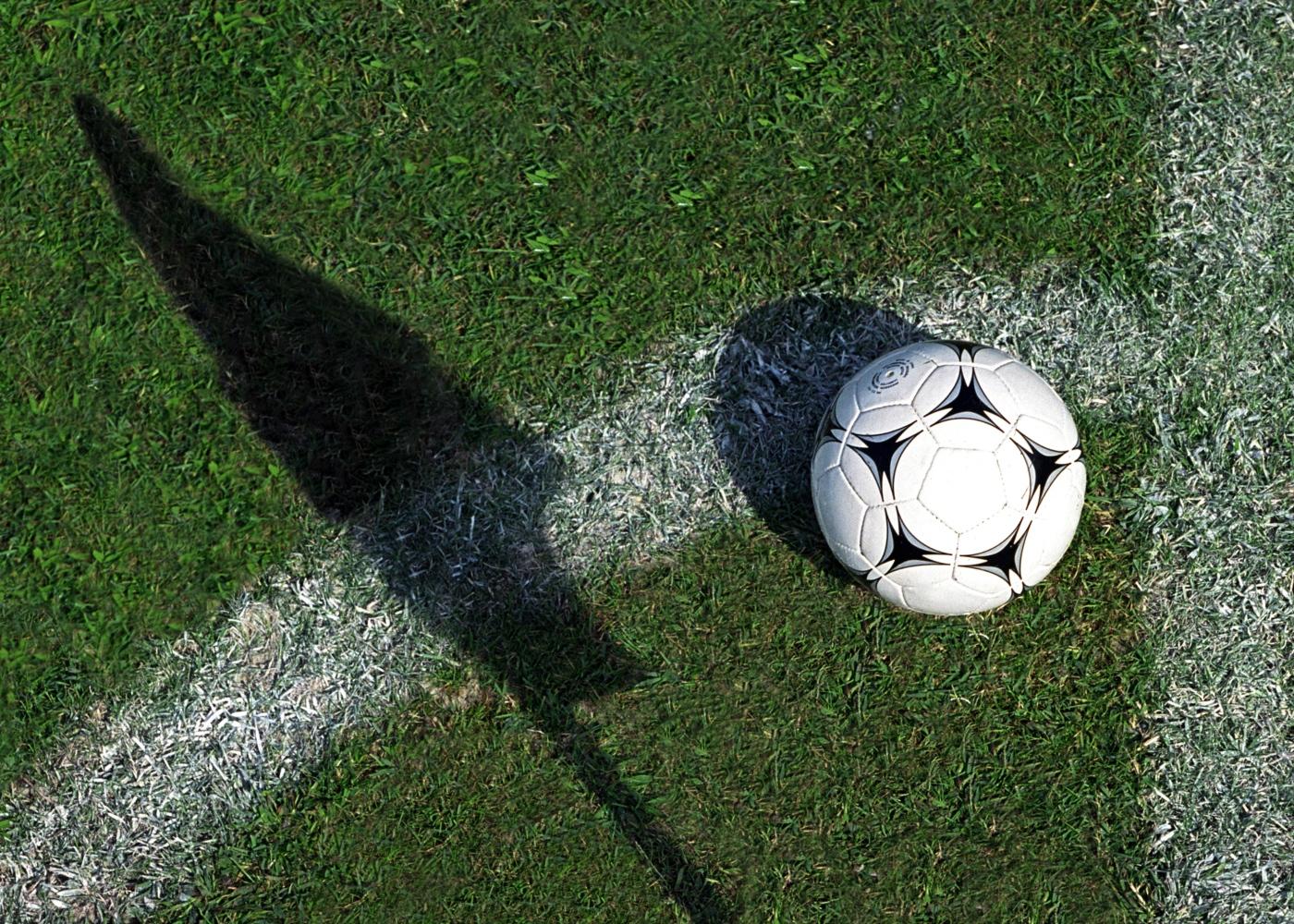 Fim do Estado de Emergência: futebol